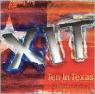 Ten In Texas