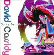 Dance Party Remix