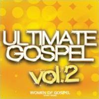 Ultimate Gospel, Vol. 2