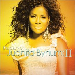 The Diary of Juanita Bynum: II