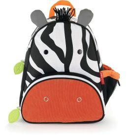 Zoo Pack Zebra