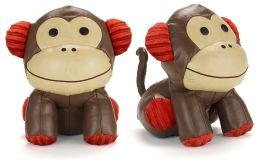 Skip Hop Zoo Bookends - Monkey