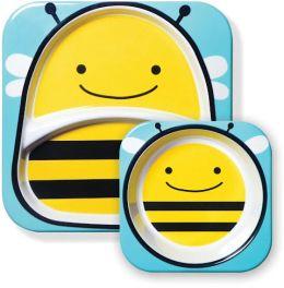 Zoo Tableware - Bee