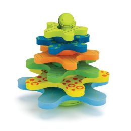 Skip Hop Starfish Floating Stacker