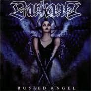 Rusted Angel [2008 Bonus Tracks]