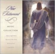 New Testament: Music Collection