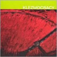 Klezmocracy