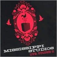 Mississippi Studios: Live, Vol. 2