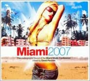 Club Azuli Presents: Miami 2007