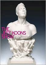 The Jeff Koons Show