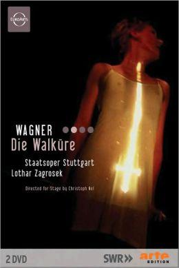 Die Walküre (Staatsoper Stuttgart)