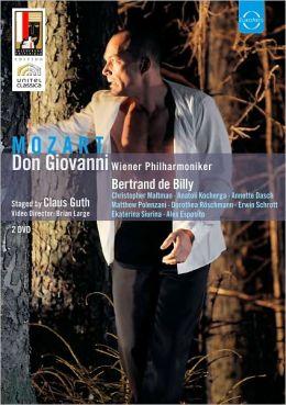 Don Giovanni (Salzburg Festival)