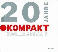 20 Jahre: Kompakt Kollektion 1