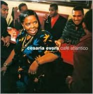 Cafe Atlantico [Bonus Tracks]