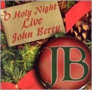 O Holy Night Live