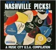 Nashville Picks!, Vol. 1