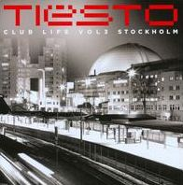 Club Life, Vol. 3: Stockholm