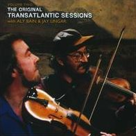 Transatlantic Sessions 1, Vol. Two