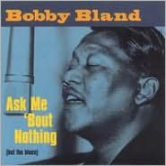 Soulful Side of Bobby Bland
