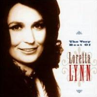 Very Best of Loretta Lynn