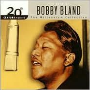 20th Century Masters - The Millennium Collection: The Best of Bobby