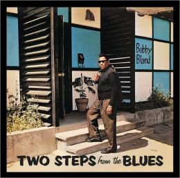 Two Steps from the Blues [Bonus Tracks]