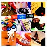 New Found Glory [Bonus Tracks]