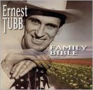 Family Bible [Universal 2003]
