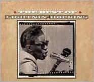 The Best of Lightnin' Hopkins [Master Classic]