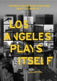 Video/DVD. Title: Los Angeles Plays Itself