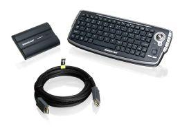Iogear GKM68H2KIT PC to HDTV Connectivity Kit