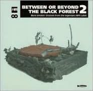 Between or Beyond the Black Forest: MPS Classics, Vol. 2