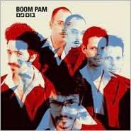 Boom Pam [Bonus Tracks]