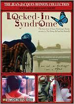Jean-Jacques Beineix Collection: Locked-in Syndrome