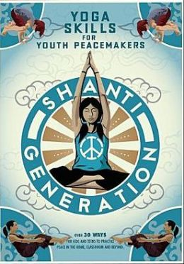 Shanti Generation