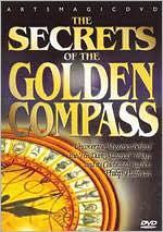 Secrets of the Golden Compass