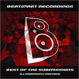 Beatmart Recordings: Best of the Submissions