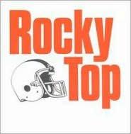 Rocky Top '96