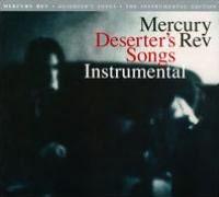 Deserter's Songs: Instrumental
