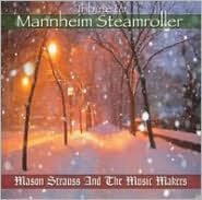 Tribute to Mannheim Steamroller