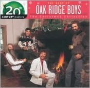 20th Century Masters - The Christmas Collection: The Best of Oak Ridge Boys