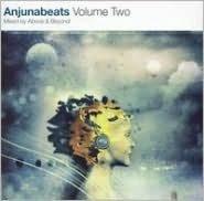 Anjunabeats, Vol. 2