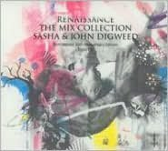 Renaissance: The Mix Collection, Vol. 1