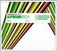 Renaissance Presents Pacha Ibiza, Vol. 2