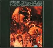 Soul Puppets: Unreleased Library Jazz Funk, 1970-1975