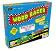 Product Image. Title: Word Racer Game
