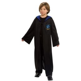 Harry Potter - Ravenclaw Robe Child Costume: Large