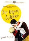 Video/DVD. Title: The Merry Widow