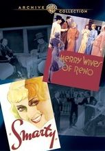 Merry Wives of Reno/Smarty