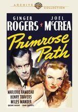 Primrose Path